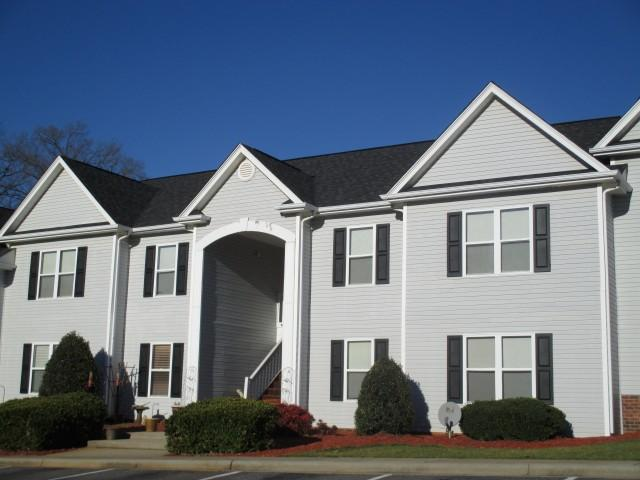 Cloisters Apartments Mt Holly Nc
