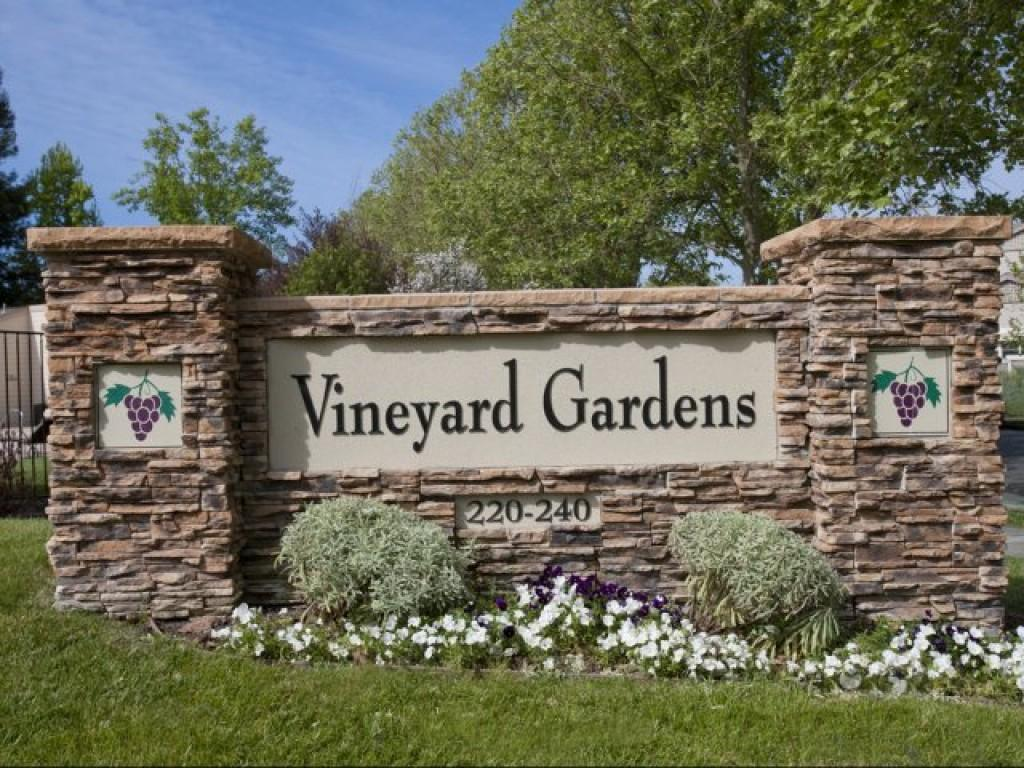 Vineyard Gardens Apartments photo #1