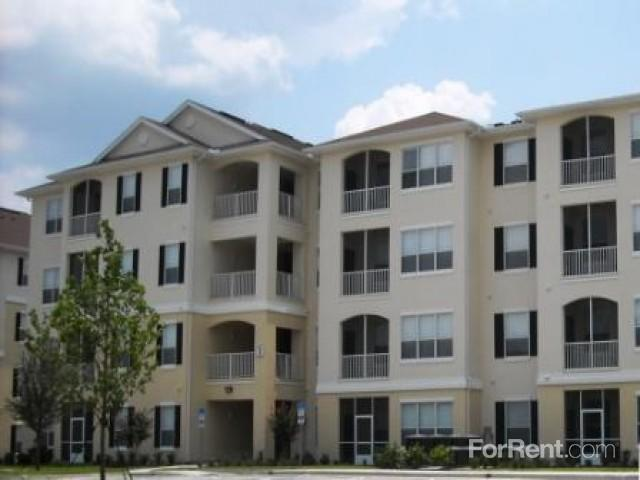 Fieldstone and Millstone Village Apartments photo #1