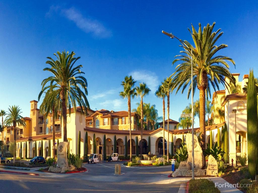 Santa Palmia at Palm Valley Apartments photo #1