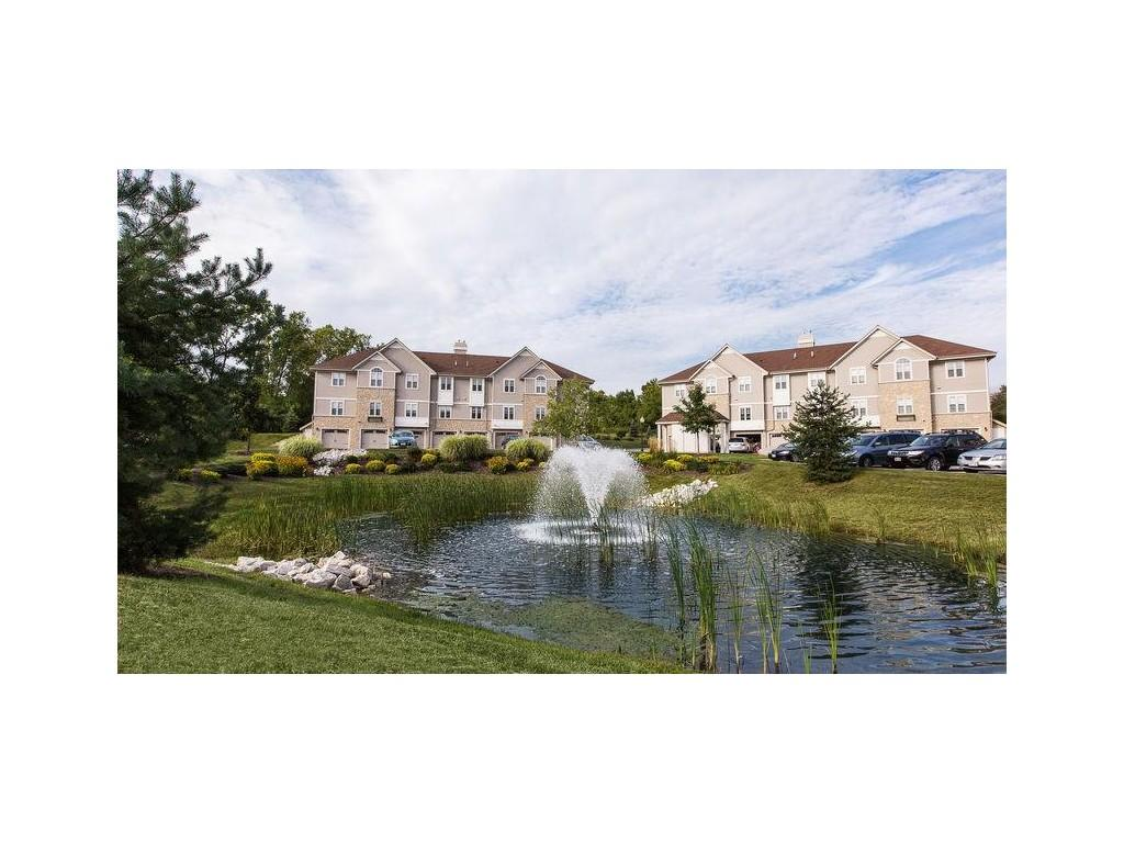 Orchard Apartments Greenfield Wi Walk Score