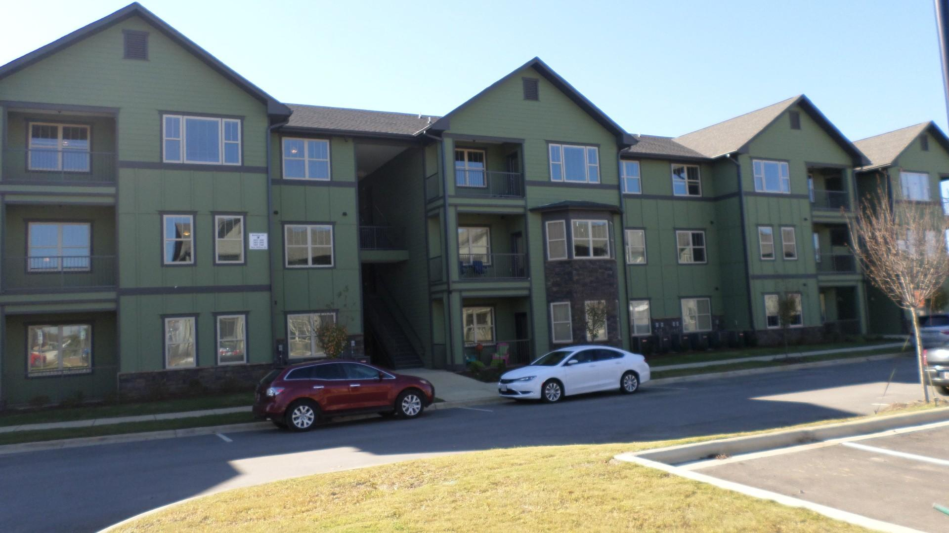 Riverwalk Apartments Rock Hill Sc Walk Score