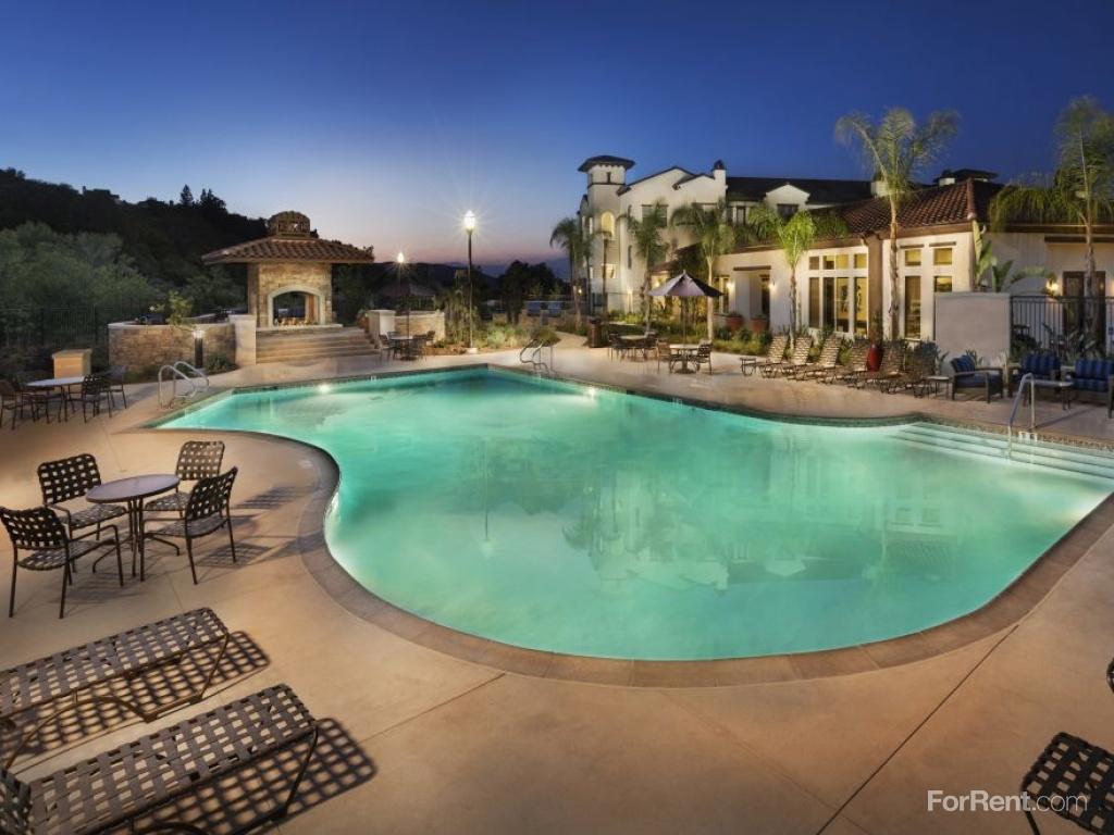 Palisades at Sierra Del Oro Apartments photo #1