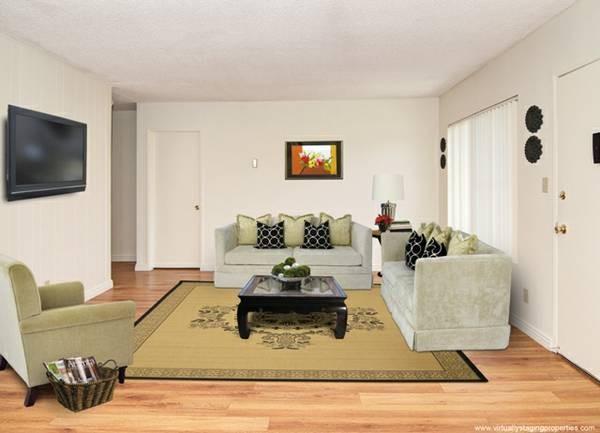 Casa De Helix Apartments photo #1
