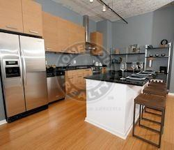 Chicago Luxury Leasing Apartments photo #1