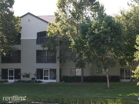 Westland Park Apartments photo #1