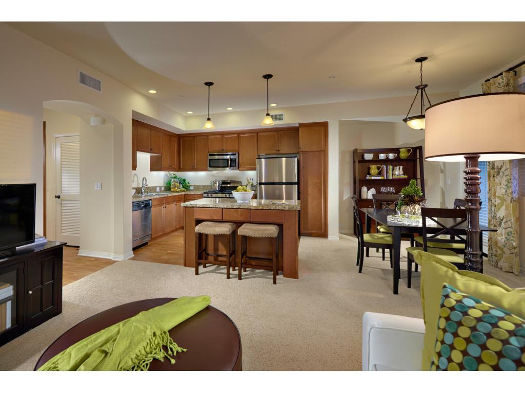 Apartments For Rent In East Mesa