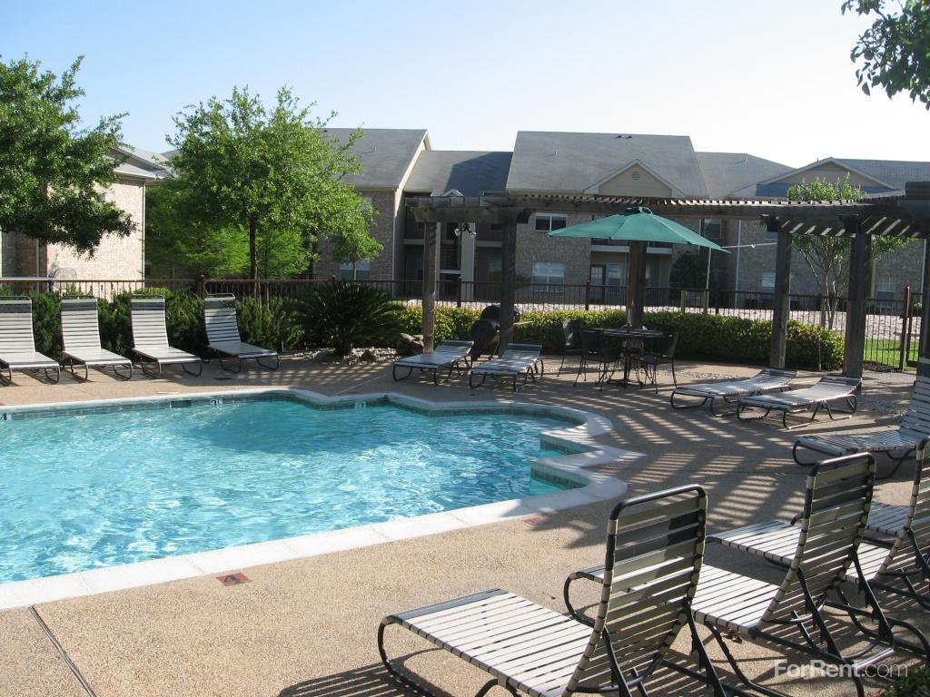 1 Bedroom Apartments College Station The Arbors At Wolf Pen Creek Apartments College Station