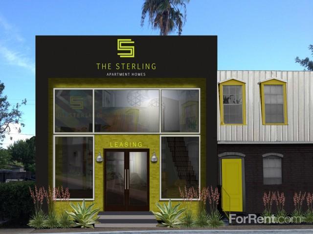 The Sterling Apartments Corpus Christi Tx Walk Score