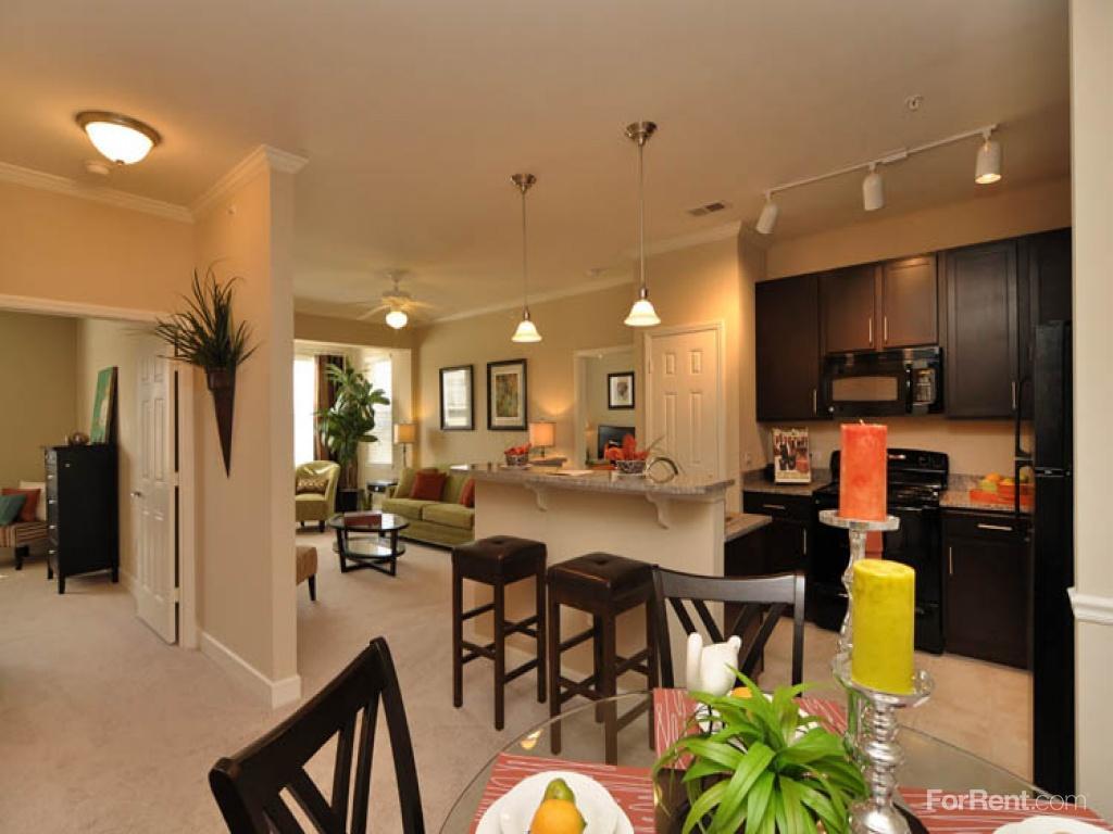 Williamsburg Place Apartments Jacksonville Nc Walk Score
