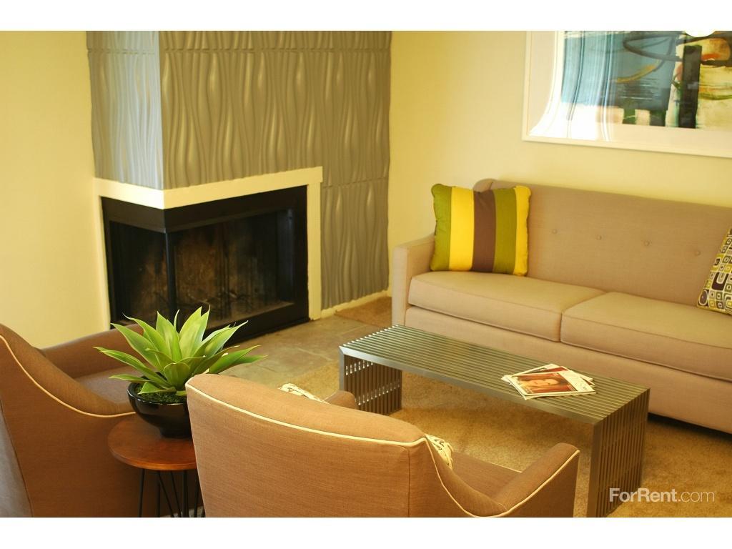 Evergreen Apartments At Christiana Reserve Photo #1