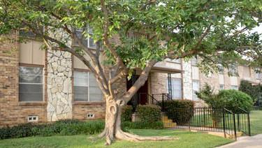 Rental Apartment 5501 Adams Dr # 459V Haltom City photo #1
