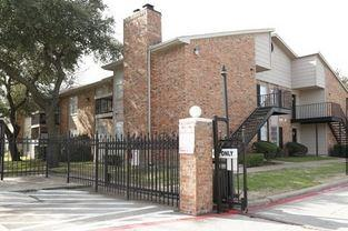 house for rent in Richardson, TX photo #1