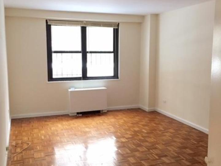 Upper East Side, One BR, One BA For Rent photo #1
