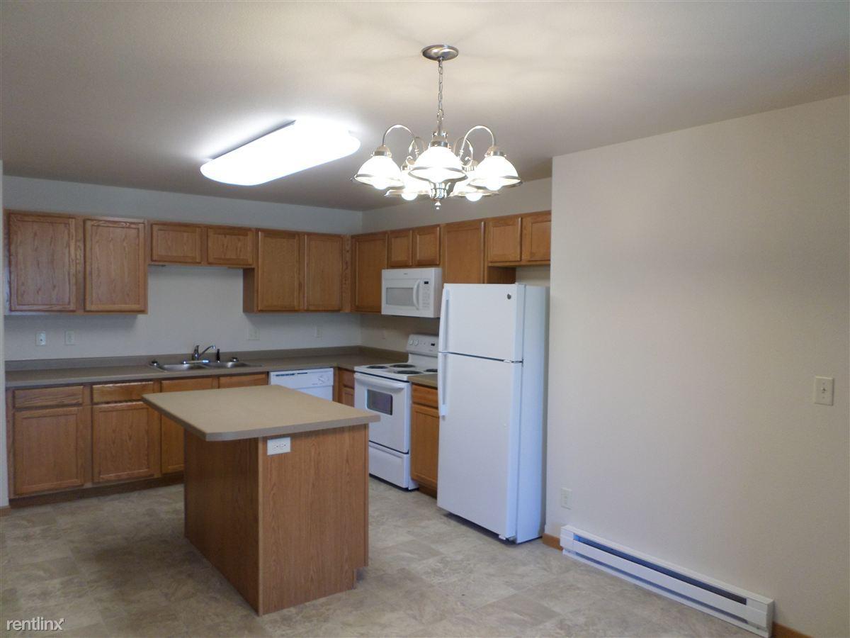 Aspen Group Property Management Apartments Bismarck Nd Walk Score