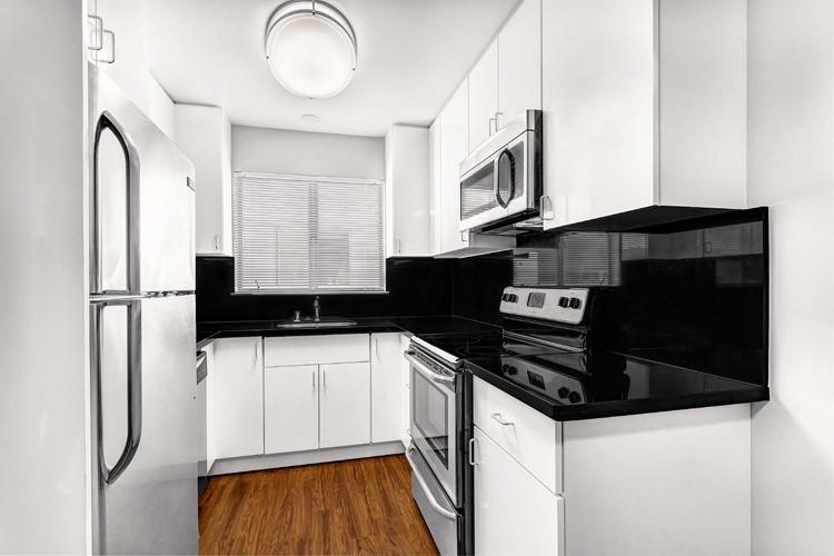Save Money with your new Home - San Francisco photo #1