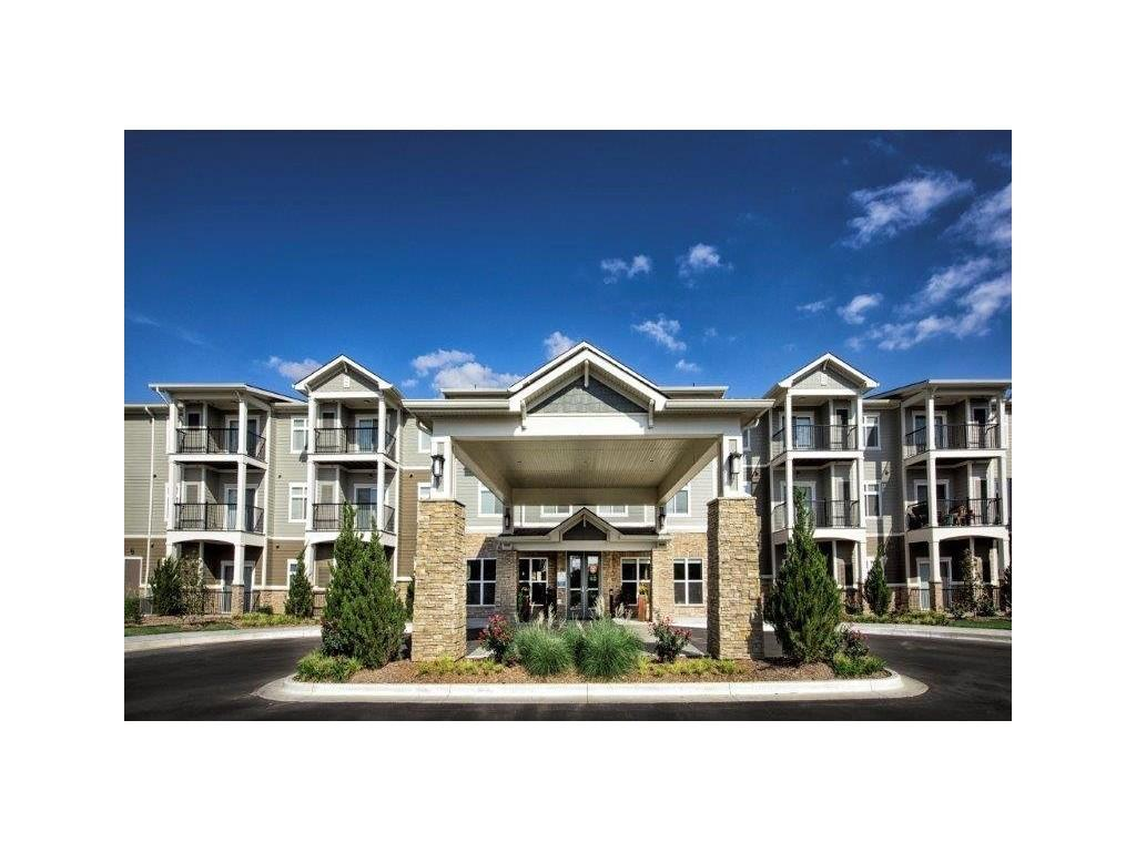 Tapestry at Woodland Hills Apartments photo #1