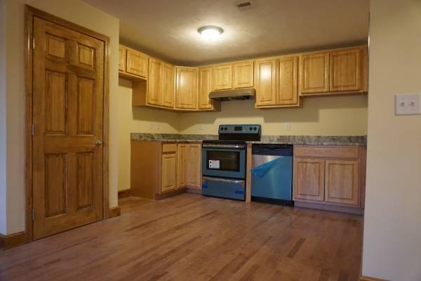 66 West Elm Terrace Apartments, Brockton MA - Walk Score