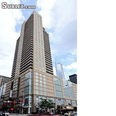 $6200 2 bedroom Apartment in Downtown Near North photo #1