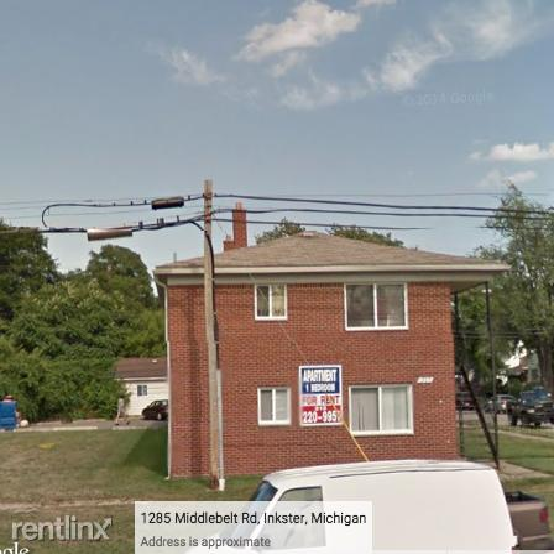 1289 Middlebelt Rd photo #1