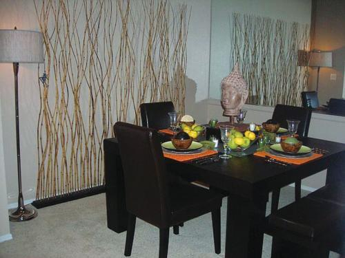 Broadstone Talavera Apartments photo #1