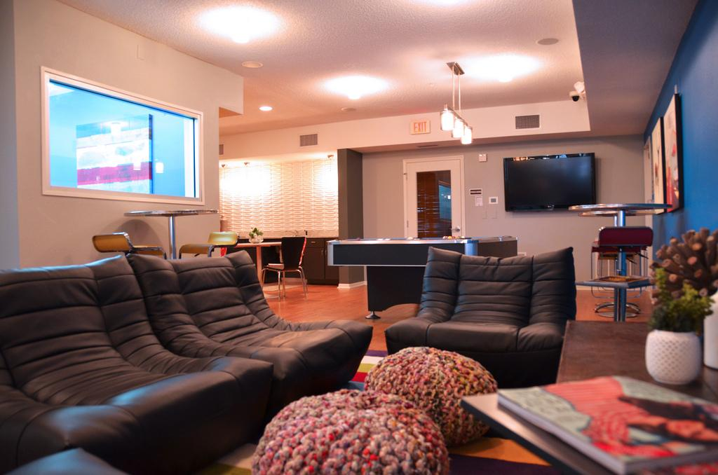 together with b5f1xr9 on 3 bedroom apartments for rent in minneapolis
