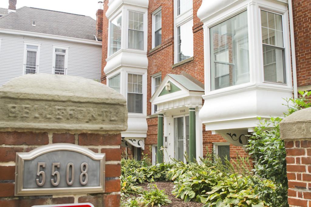 5501 Elmer Street photo #1