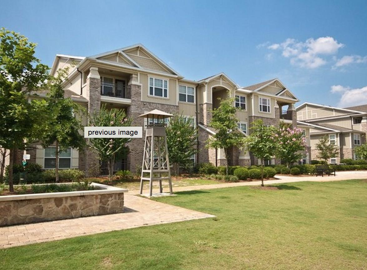 Woodlands Of College Station Apartments College Station Tx Walk Score