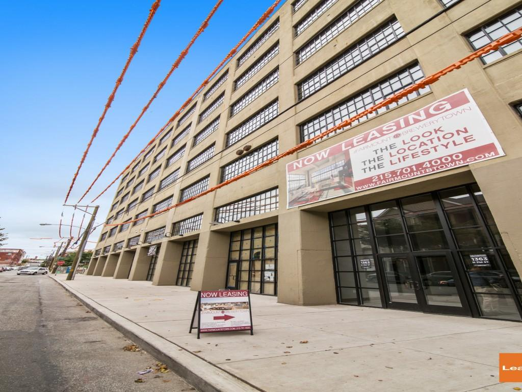 1 Bedroom Apartments For Rent In North Philadelphia Planphilly How Council Plans To Create 1