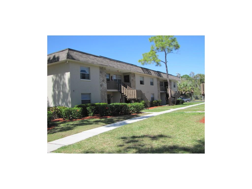 Apartments For Rent In North Fort Myers