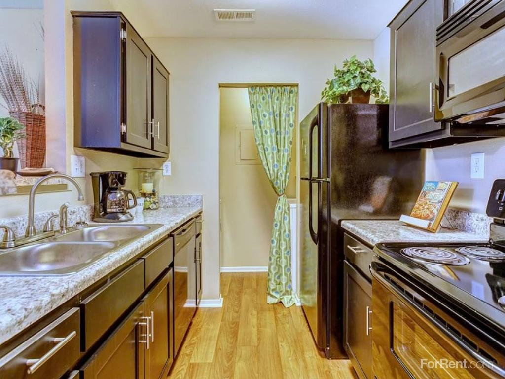 Mountain brook apartments chattanooga tn walk score for 2 bedroom apartments in chattanooga tn
