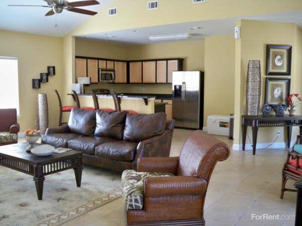 Beach Club Apartments Long Beach MS Walk Score