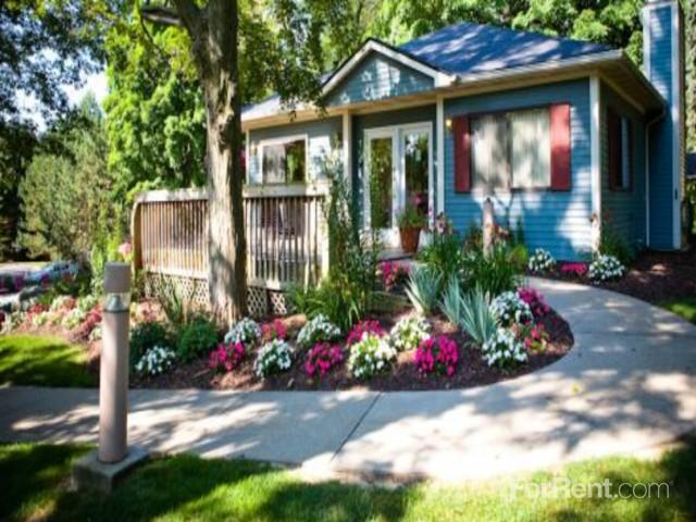 Apartments For Rent In Holland Mi
