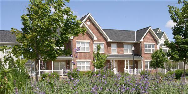 River West Apartments Peoria Il Walk Score
