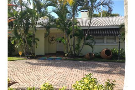 BJ Palmer Memorial Home Seasonal/ Vacation Rental
