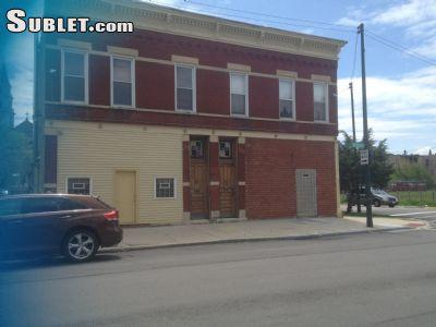 East Garfield Park Chicago IL photo #1