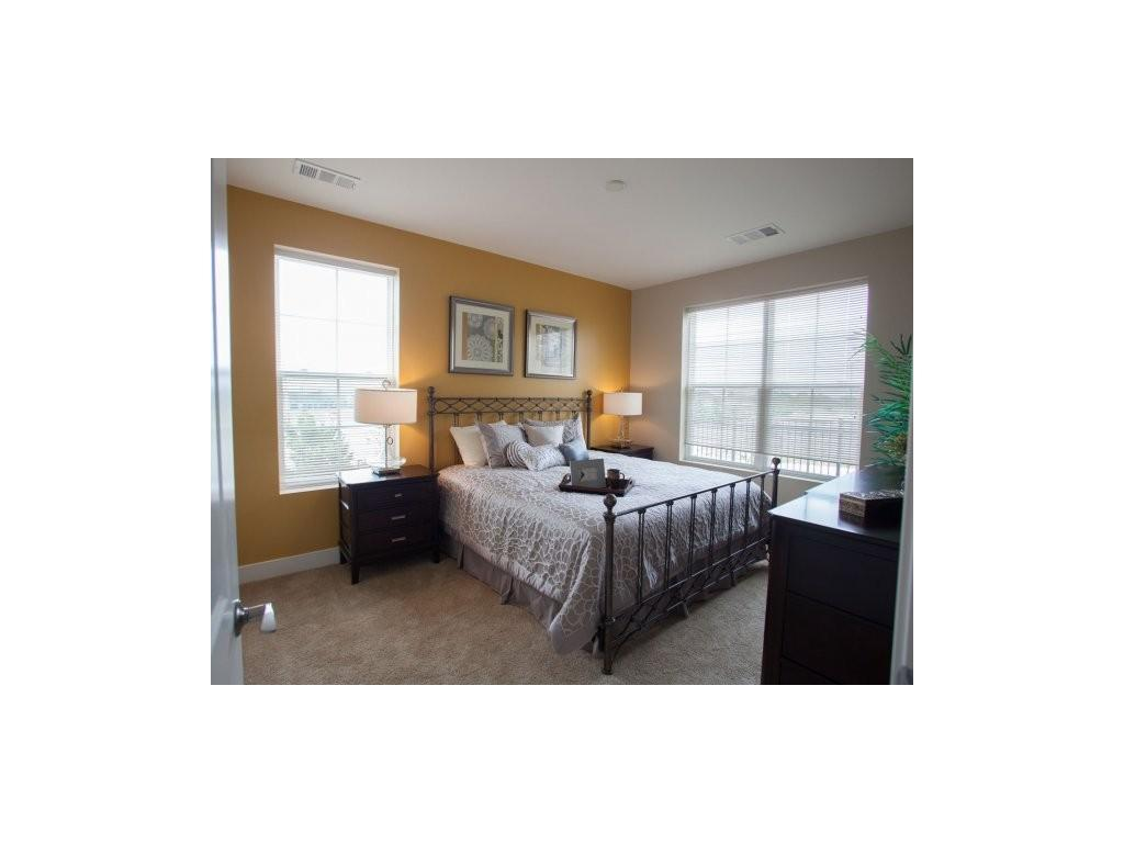 Apartments In Chalfont Pa