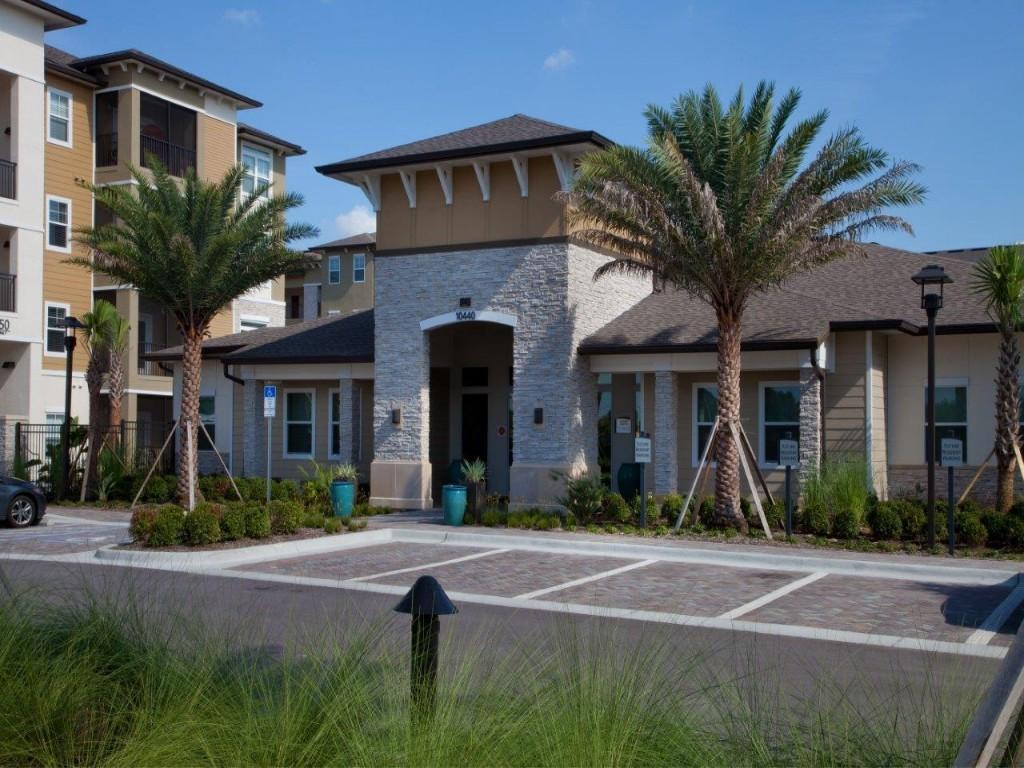 1 br apartments in tampa fl. one bedroom apartments tampa fl