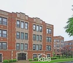 Cagan Southside Chicago Apartments photo #1