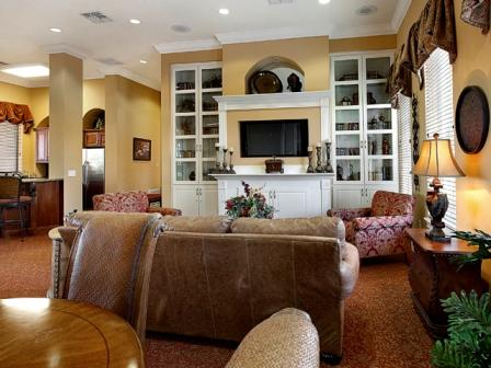 Apartment only for $1,139/mo. You Can Stop Looking Now. 2 Car Garage! Apartments photo #1