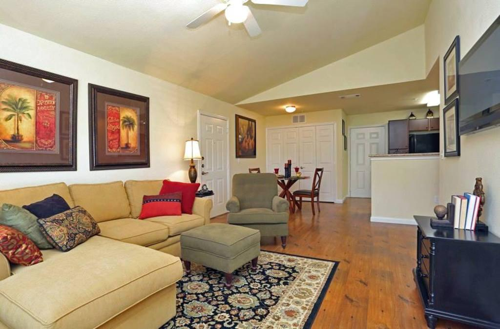1 Bedroom Apartments In Denton Tx 28 Images One Bedroom Apartments Denton One Bedroom