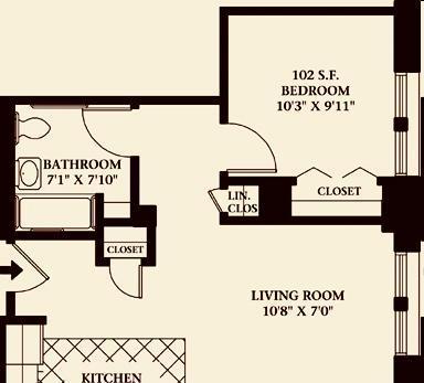 Luxury Lofts Newark Nj