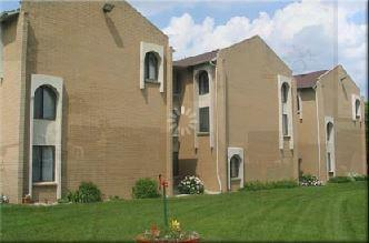 Enjoy peaceful living in this Senior Subsidized Apartment Community. Apartments photo #1