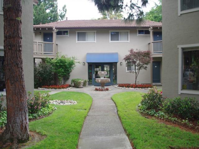 Casa Arroyo Apartments Fremont Ca