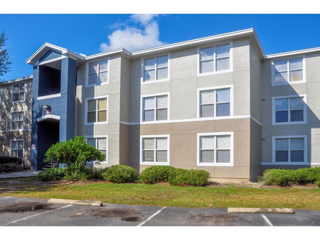 Place At Capper Landing Apartments Jacksonville Fl Walk Score