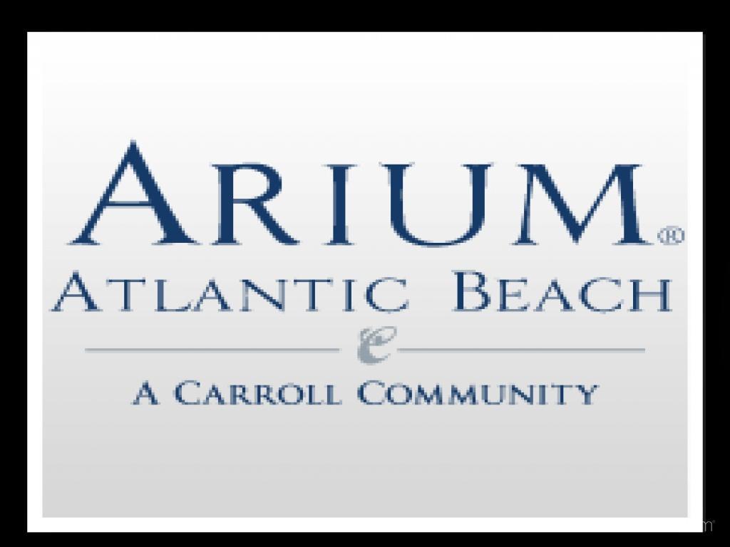 Arium Atlantic Beach Apartments photo #1