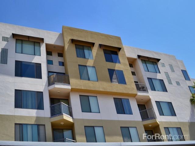Acclaim apartment homes apartments phoenix az walk score 2 bedroom apartments in phoenix arizona