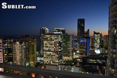 Downtown Miami FL photo #1