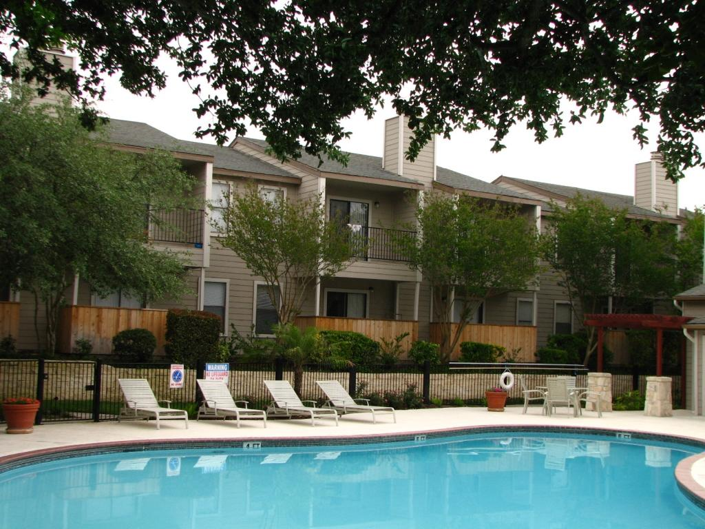 9001 Wurzbach Rd Apartments San Antonio Tx Walk Score