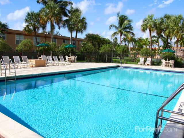 Affordable Apartments In Hollywood Fl
